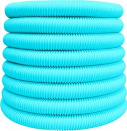 уборочный шланг hide-a-hose